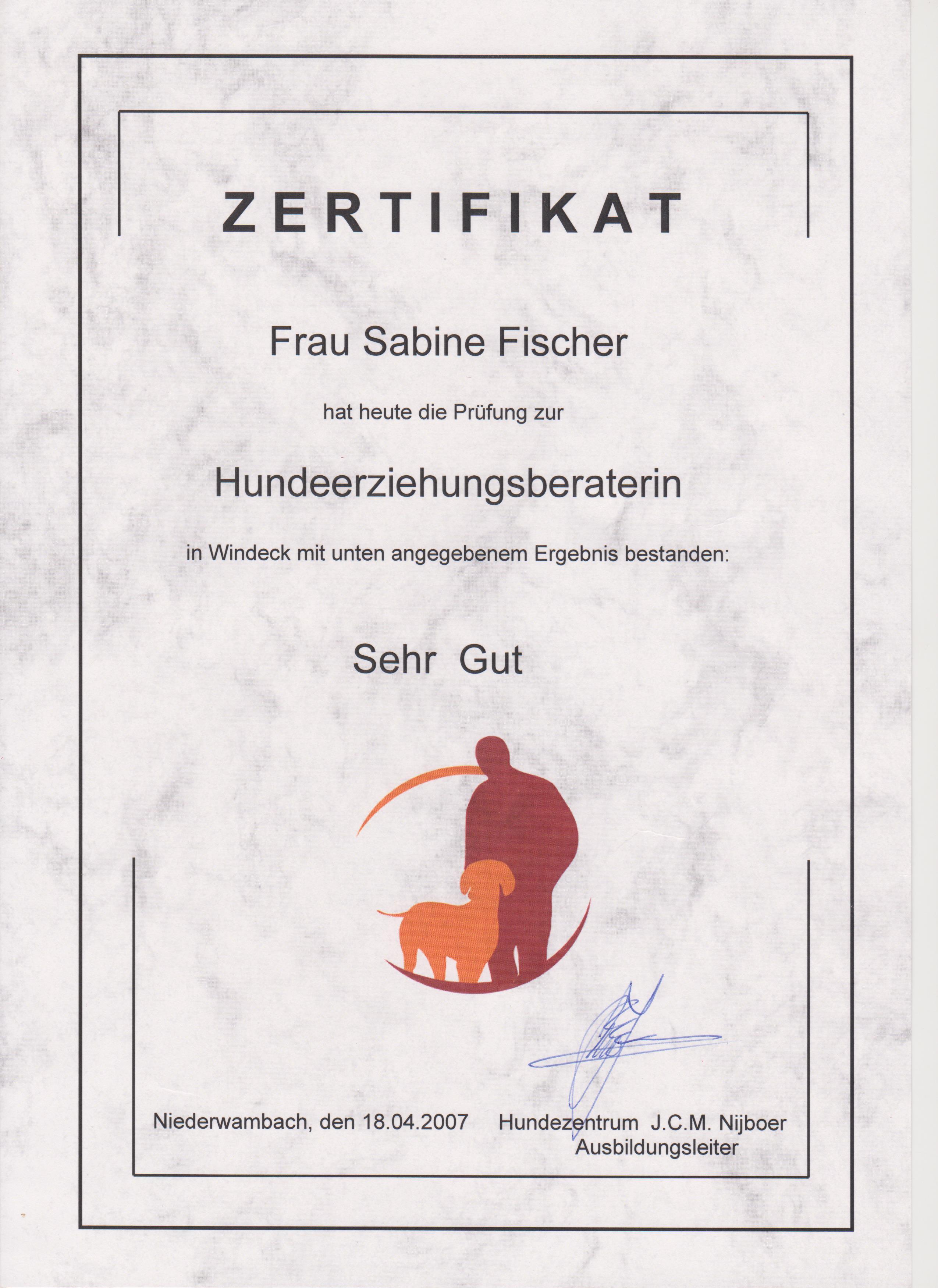 Atemberaubend Menschliche Anatomie Prüfung Der Praxis Ideen ...